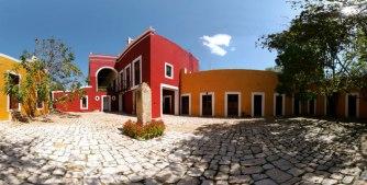 haciendas-yucatan-mar12