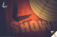 PRESENTACION SHOWROOM L CONDOS 5-7-18 - 07